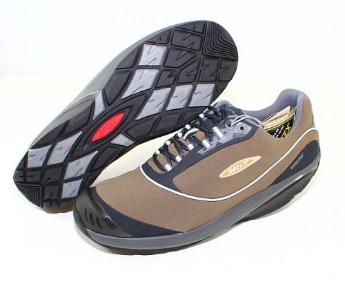 MBT-Schuhe-Halbschuhe-Lederschuhe-Leder-Schuhe-Fanaka-Fora-Gore-Tex