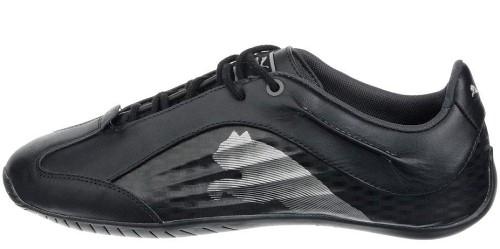 puma sneaker kraftek